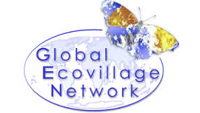 Global Ecovillage Network GEN
